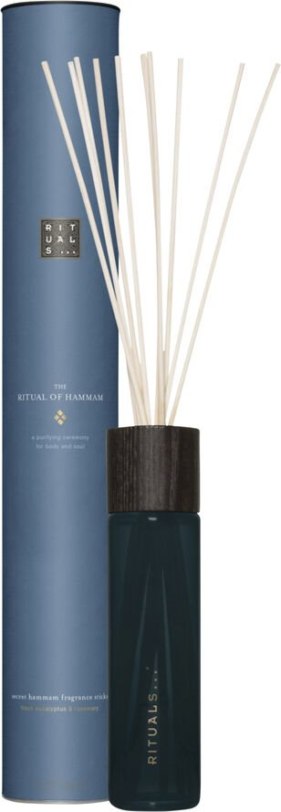 Rituals Fragrance Stick Hammam 230ml