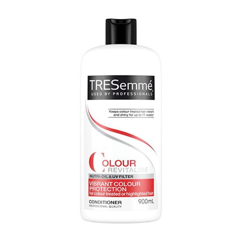 Tresemme Conditioner Colour Revitalise 900ml