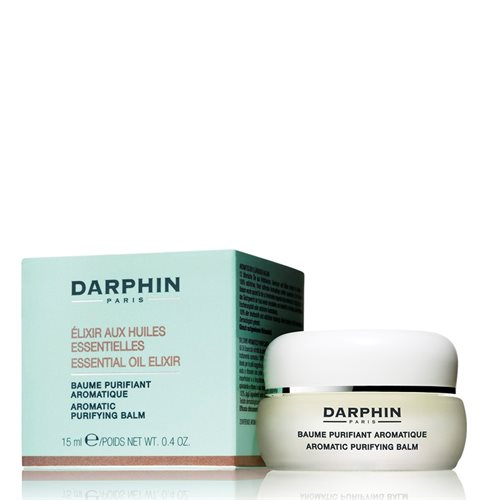 Darphin Essential Oil Elixir Aromatic Purif. Balm 15ml