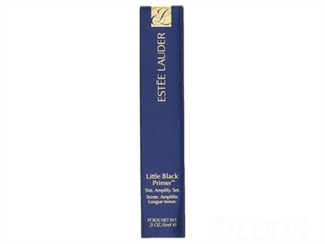 Estée Lauder Little Black Primer 6ml LBP nr.01 Black