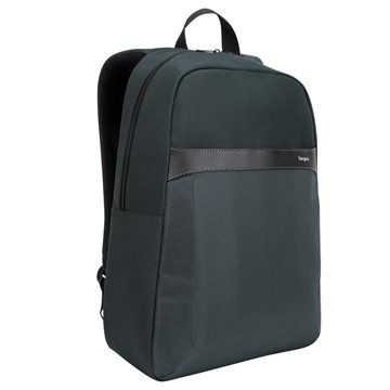 "Targus - Geolite Essential 15.6"" Backpack Black"