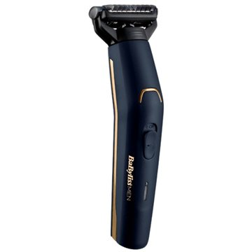 Babyliss - Body Trimmer