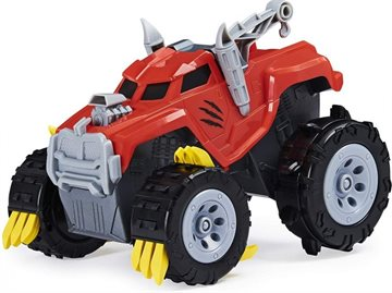 Air Hogs - The Animal Monster Truck