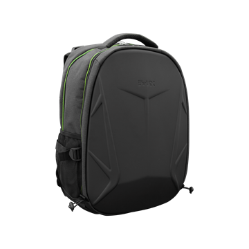 eShark BACKPACK ESL-BP1 15,6 GURUWA