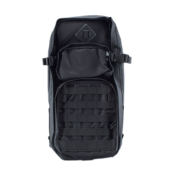 White Shark GAMING Backpack GBP-001 Ghost Rider