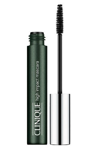 Clinique High Impact Mascara 7ml