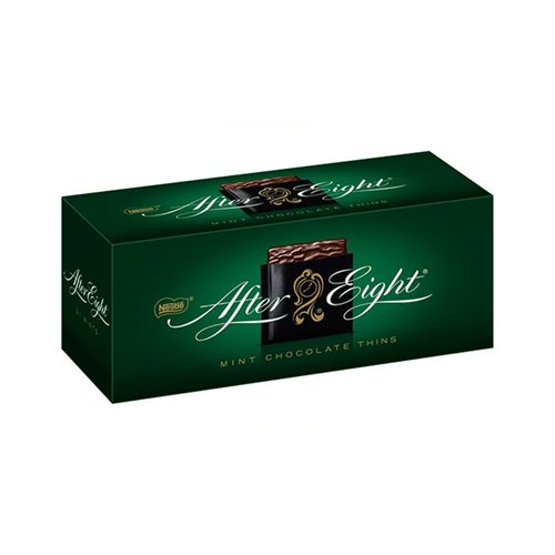 After Eight Classic 200 g