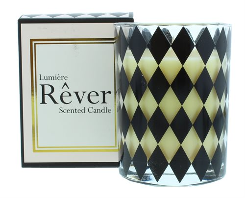Candlelight 220G Lumiere Rever Candle
