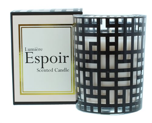 Candlelight 220G Lumiere Espoir Candle