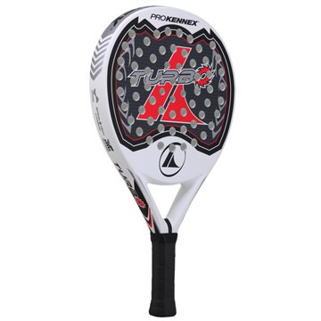 Padel bat Pro Kennex Turbo