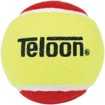 Teloon Soft tennisbold