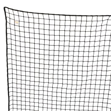 Floorball net 115×160