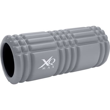 Yoga massage foamroller