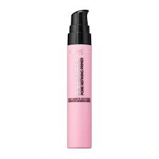 L' Oreal Paris Make-Up Designer Infaillible The Primers - 06 Pore Refining - Primer Foundation Til Ansigtsmakeup 20ml