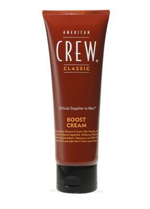 American Crew Hårvoks Boost Cream 10,35 ml