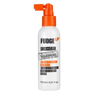 Fudge 1-shot+ 150 ml