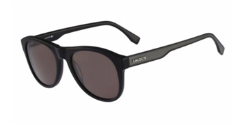 LACOSTE Solbrille