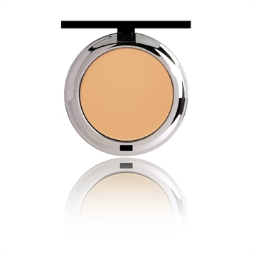 Bella Pierre Compact Mineral Foundation Latte 10g