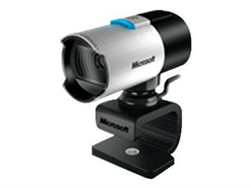 Ms Lifecam Studio Hd Webkamera