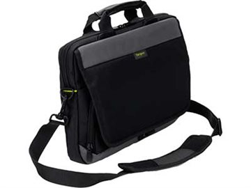 Computertaske Targus Citygear 12-14 Laptop Slim Topload
