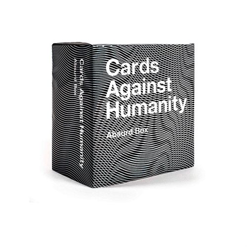 Cards Against Humanity Absurd Box (EN)