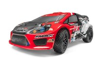 Maverick Strada Rx Brushless Electric Rally Car 1:10 4wd