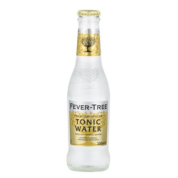 Fever Tree Indian Tonic 20 cl