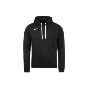 Nike Sweatshirt Sort