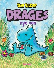 Drage (1) - Drages nye ven