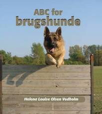 ABC for brugshunde