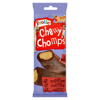 FROLIC Chewy Chomps 170 g