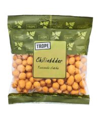 Trope Chilinødder 170 g