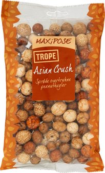 Trope Asian Crush 250 g