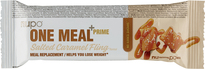 Nupo One Meal +Prime Bar -Salted Caramel 64 g