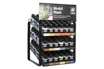 WITTMAX Model Wash rack only - use 712