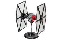 Revell Science Fiction Byggesæt Revell Special Forces Tie Fighter 06745 1:50