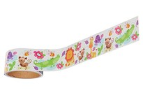 HOBBY2YOU Design tape 50mm x 3,9M Dyr