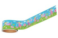 HOBBY2YOU Design tape 50mm x 3,9M Feer