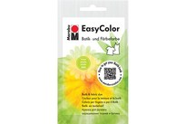 Marabu Easy Colour 25G (264) Pistacie