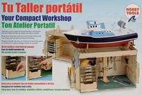 COMPACT WORKSHOP