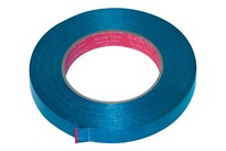 Battery Tape, blue