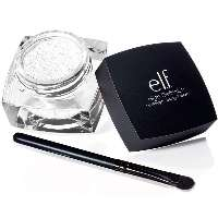 E.L.F. High Definition Undereye Setting Powder Sheer