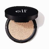E.L.F. Shimmer Highlighting Powder Sunset Glow