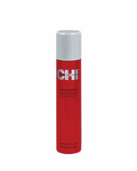 Chi Infra Texture Hairspray 295 ml