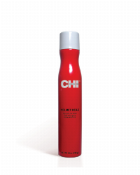 Chi Helmet Head Extra Firm Hairspray 295 ml