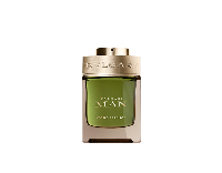 Bvlgari Man Wood Essence EDP Spray 60ml