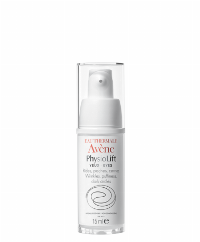 Avène PhysioLift Eye Cream to Treat Wrinkles, Swelling and Dark Circles 15ml