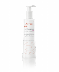 Avène Antirougeurs Redness Minimizing Cleansing Lotion 200ml