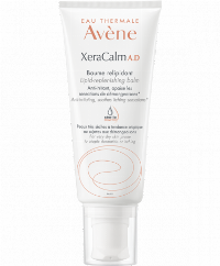 Avene XeraCalm A.D Lipid-Replenishing Balm 200ml For Very Dry Skin Prone