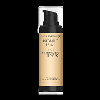 Max Factor Miracle Prep Illum. & Hydr. Primer  30ml